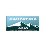 asigurari cargo carpatica abonament transport pitesti arges