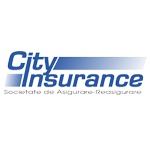 asigurari case de expeditii city insurance intermediar transport pitesti arges