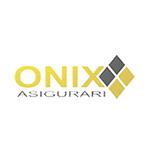 asigurari onix garantie participare licitatie publica bid bond pitesti arges