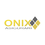asigurari onix garantie returnare avans advance payment bond pitesti arges