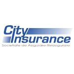 asigurari city insurance cladiri stocuri masini utilaje instalatii industriale incendiu explozie furt inundatie raspundere civila cutremur pitesti arges