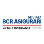 asigurari bcr viata vienna insurance group sanatate individuala grup persoane fizice pitesti arges