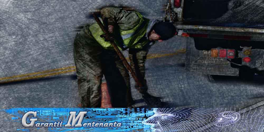 garantie pentru perioada de mentenanta a contractului, maintenance bond