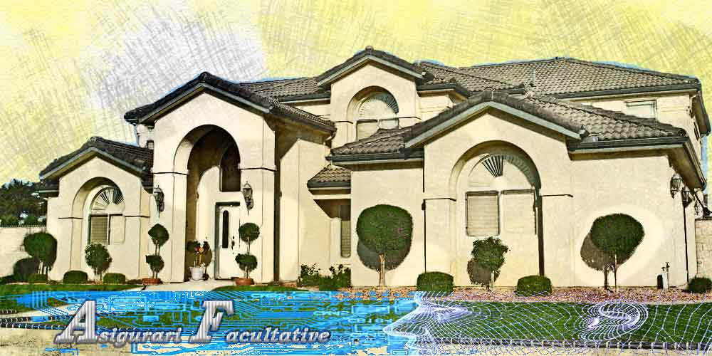 asigurare locuinta, asigurari locuinte, asigurare casa, asigurare apartament, asigurare obligatorie, asigurare facultativa de locuinta, asigurari facultative de locuinte