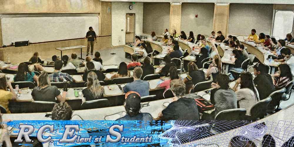 raspundere civila legala elevi studenti