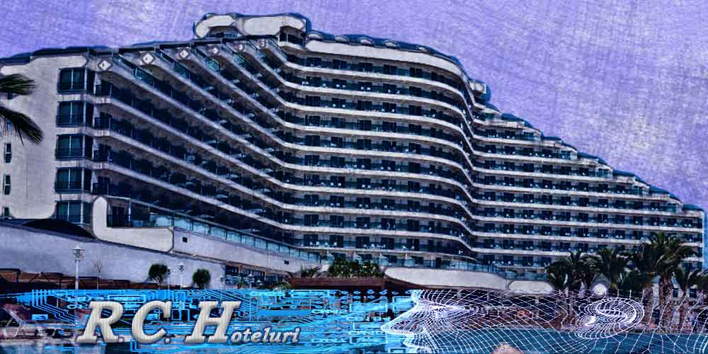 raspundere civila legala hotel motel camping cabana pensiune sat vacanta