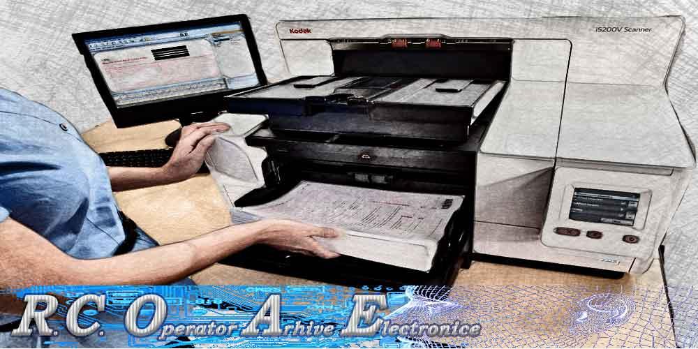 raspundere civila profesionala operator arhiva electronica garantii reale mobiliare