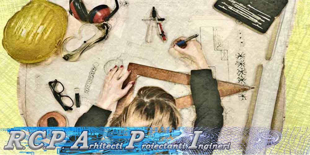 raspundere civila profesionala arhitecti proiectanti ingineri specialisti constructii