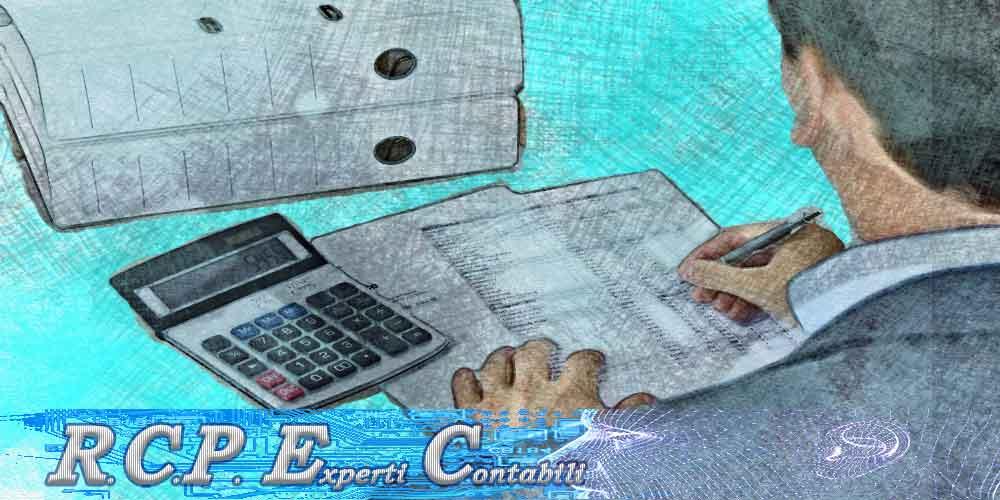 raspundere civila profesionala contabili autorizati experti contabili cenzori