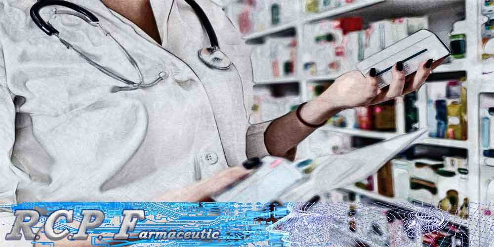 raspundere civila profesionala malpraxis farmacisti farmacii