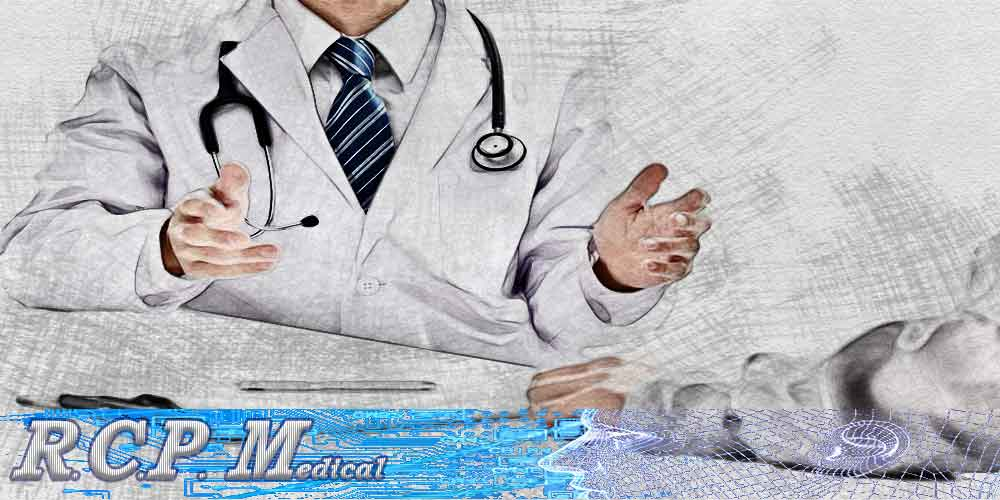 raspundere civila profesionala malpraxis medici asistenti furnizori servicii medicale