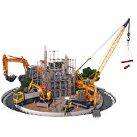 asigurari constructii montaj utilaje instalatii ieftin pitesti arges
