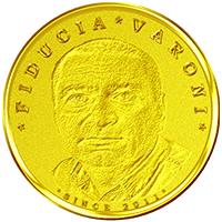SC FIDUCIA VARONI SRL - Patru Nicolae Valentin
