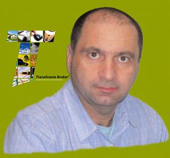 Asigurari Pitesti - partener Transilvania Broker de Asigurare - Patru Nicolae Valentin