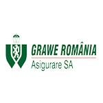 GRAWE Romania Asigurare