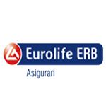 Eurolife ERB Asigurari